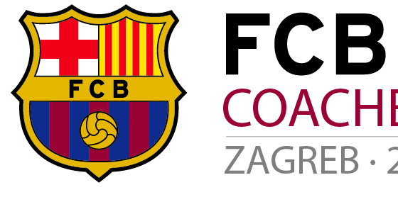 SEMINAR – FC Barcelona Clinic for coaches – Zagreb 01.-03.04.2014
