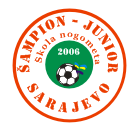 sampionjunior